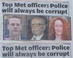 11 08 06 Corrupt police