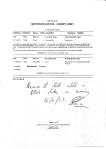 13 12 02 MJK Prison complaints_0001