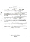 13 12 02 MJK Prison complaints_0002