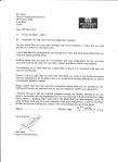 14 05 13 HMP Civil Court Case