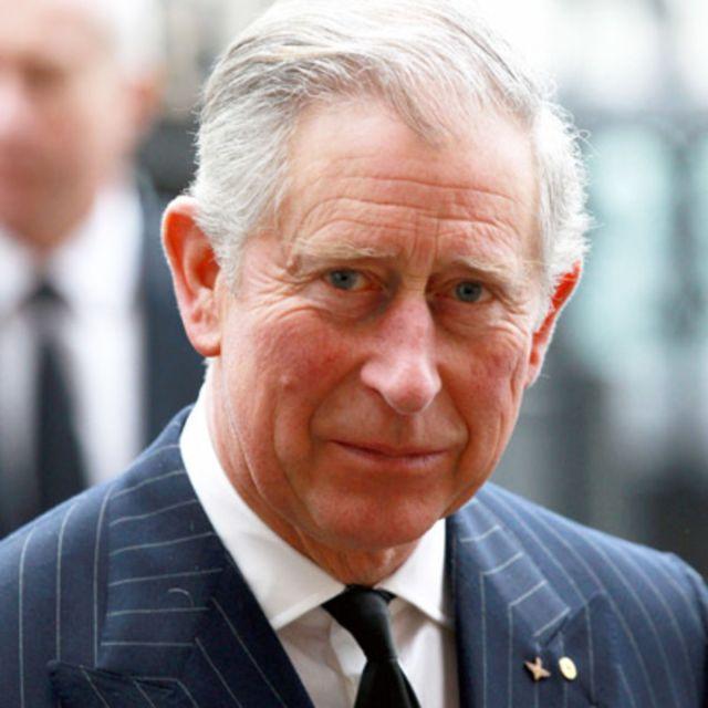 HRH Prince Charles.jpg