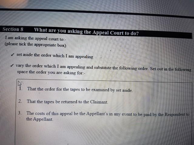 16-12-22-tape-appeal