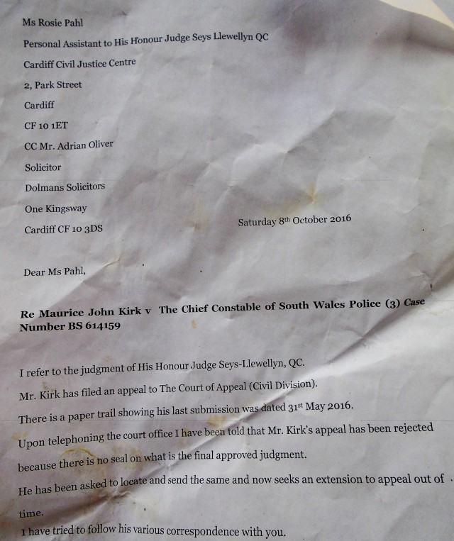 16-10-08-lawyer-ro-letter-to-cardiff-cabal
