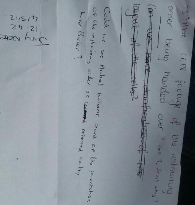 12 05 04 Jury Notes