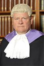 judge-richard-twomlow