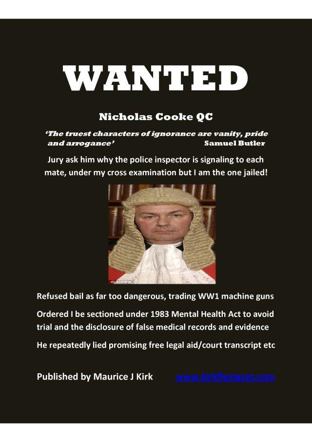 nicholas-cooke-wanted