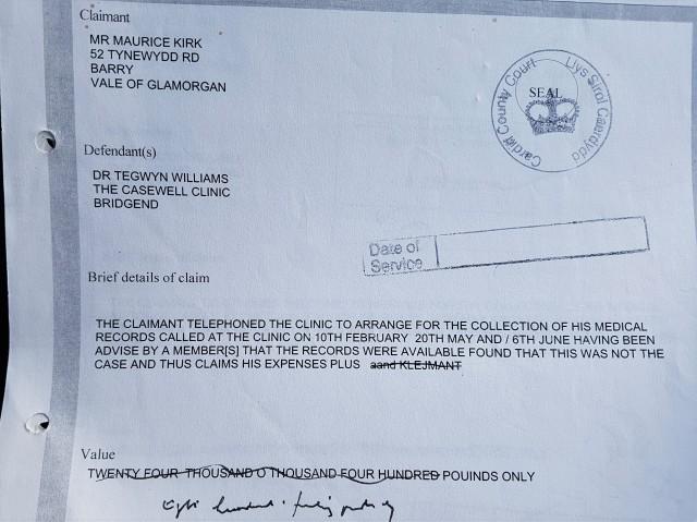 06 11 £840 dr TW claim.jpg