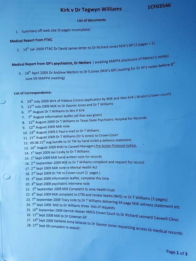 4th RO Trial Dr doc list 1.jpg