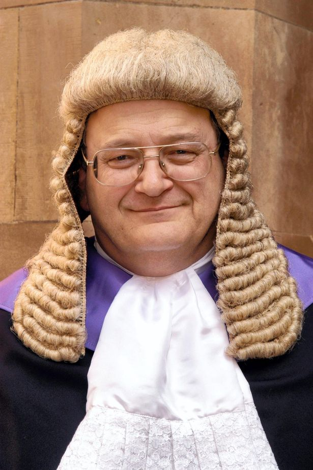 Judge-Andrew-Gilbart-QC