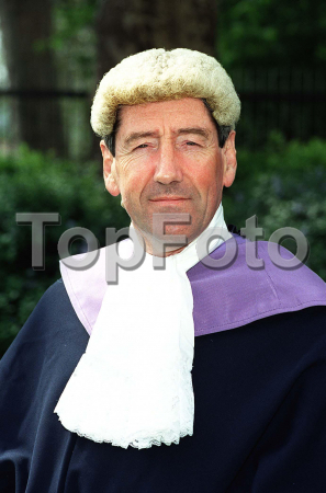 Judge Hughes QC