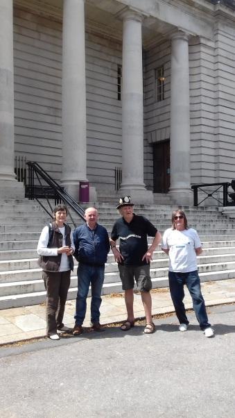 17 07 24 Cardiff Crn Crt 4th jury trial
