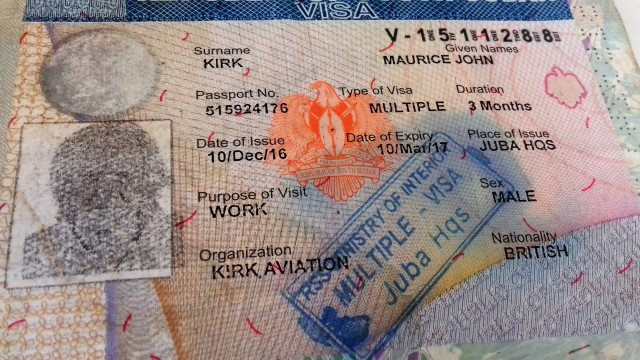 south sudan visa.jpg